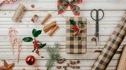 Christmas Presents  image 9