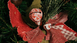 Christmas Stockings  image 3