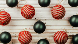 Rustic Christmas 2018 ornaments 16x9 34c4d609 b5ef 4f72 9f8b d9b77c11593b image