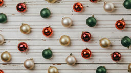 Rustic Christmas 2018 ornaments 16x9 9efe67a1 071b 4171 84c7 3bcaaddb6770 image