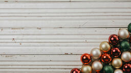 Christmas Ornaments  image 3