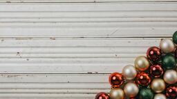Rustic Christmas 2018 ornaments 16x9 728dacb6 44d0 4eac 8356 1f2055f0edce image