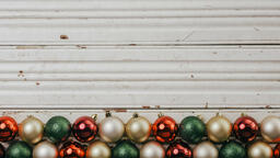 Christmas Ornaments  image 2