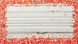 Crushed Candy Cane  image 1