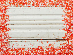 Crushed Candy Cane  image 2