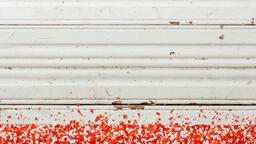 Crushed Candy Cane  image 3