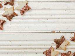 Christmas Cookies  image 1