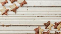 Christmas Cookies  image 2