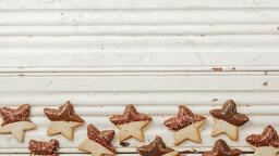 Christmas Cookies  image 3