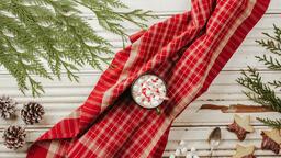 Christmas Cookies  image 4
