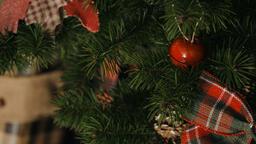 Christmas Presents  image 5