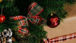 Christmas Tree  image 1