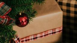 Christmas Tree  image 2