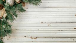 Christmas Garland  image 4