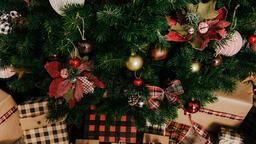 Christmas Presents  image 1