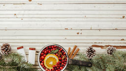 Christmas Countertop  image 2