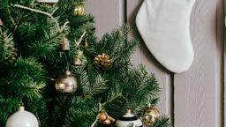 Metallic Christmas 2018 tree ornaments 16x9 bf051c65 6783 413f bb99 8d08bd239a56 image