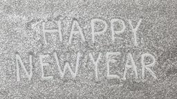 Happy New Year  image 1