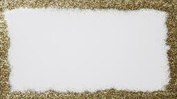Metallic Christmas 2018 border of gold glitter 16x9 ef9f0acb 6616 483c 8319 181d78db21f9 image