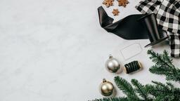 Christmas Items  image 2