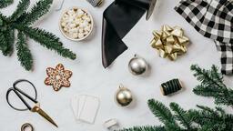 Christmas Items  image 3