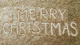 Metallic Christmas 2018 merry 16x9 008fc6be 49d2 4a5f b6f2 7358cf5af525 image