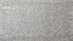 Silver Glitter  image 3