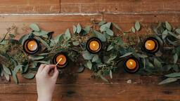 Scandinavian Christmas 2018 seeded eucalyptus and candles 16x9 34868036 2598 4797 b6af 3d98332442f8 image