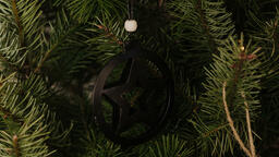 Christmas Ornament  image 1
