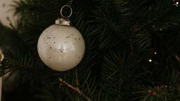 Christmas Ornament  image 2