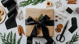 Christmas Present  image 1