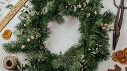 Scandinavian Christmas 2018 wreath making 16x9 f42b718d f1f0 4ecd affa 712b347379ca image