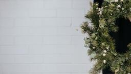 Scandinavian Christmas 2018 wreath 16x9 f6f76f95 c331 4a01 bad8 89f40304f32d image