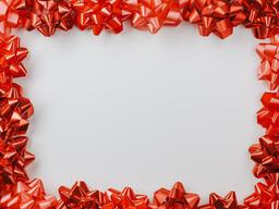 Christmas Bows  image 2
