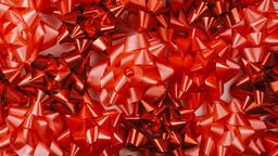 Christmas Bows  image 3