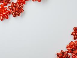 Christmas Bows  image 7
