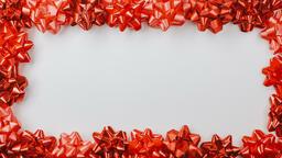 Christmas Bows  image 8