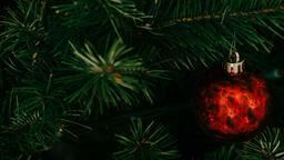 Modern Christmas 2018 red ornament 16x9 f2864410 13bf 4dfa abb8 5ef124f54ceb image