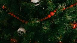 Modern Christmas 2018 tree closeup 16x9 54716823 d6e1 4902 a082 187f23e425d4 image