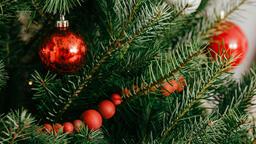 Modern Christmas 2018 tree closeup 16x9 5551bad8 5b6a 49c1 a8d2 9d9082da5118 image