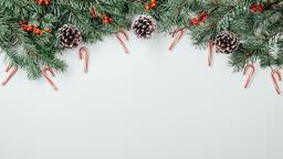 Christmas Greenery  image 5