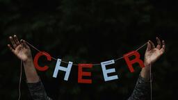 Modern Christmas 2018 cheer banner 16x9 d3872d22 785e 475f ac56 a6f20339bf5e image