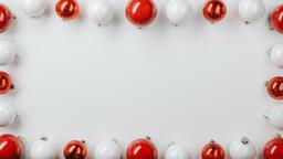 Christmas Ornaments  image 5