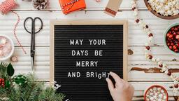 Merry Christmas  image 2