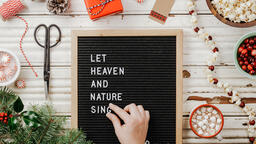 Modern Christmas 2018 let heaven and nature sing 16x9 141529f2 7ef0 42b5 9788 4c6ccd688ced image