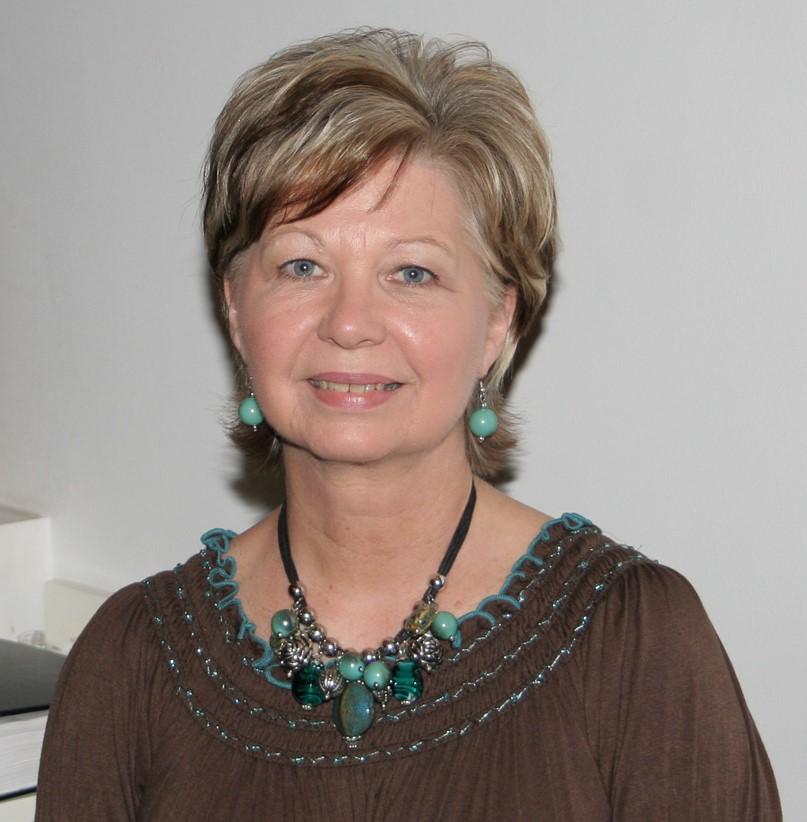 Linda Van2