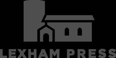 Lexham logo