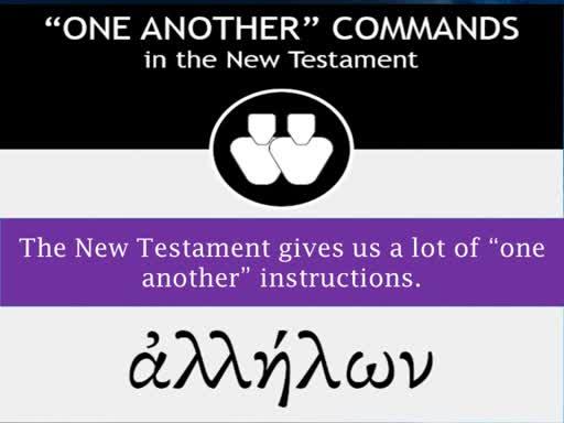 12-01-19 Advent 1