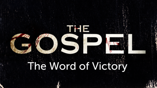The Word of Victory