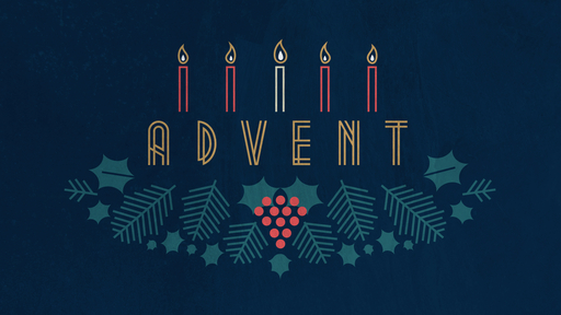Advent Preparation: Isaiah's Prophecy